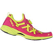 Zoot Ultra Race 4.0 + BOA Womens Run Shoes SS14